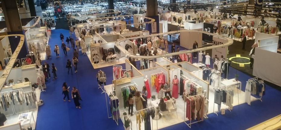 salon who 39 s next paris septembre 2015 by sophie paris