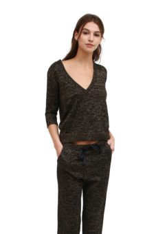 KNIT05-W_Black-lurex-1